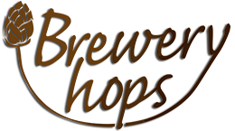 BreweryHops_logo_footerNew2