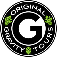 OriginalGravity-Logo-White200
