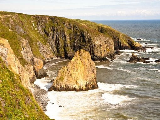 5-Day-Wild-Atlantic-Way-Craft-Beer-Tour
