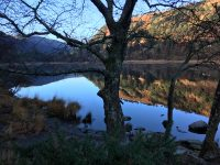 glendalough_lake_day_trip_from_dublin