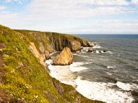 Craft beer tour on the Copper coast