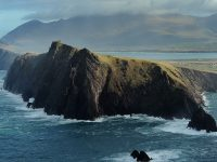 5-Day-Wild-Atlantic-Way-Tour-Bkg