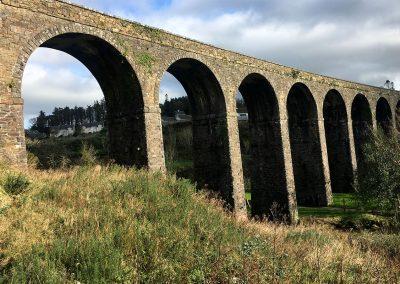 Bike-and-Beer_Aquaduct