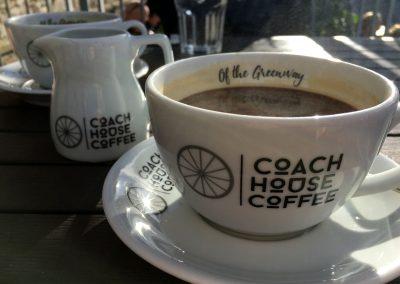 Bike-and-Beer_Coffee_Time