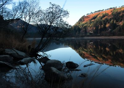 BreweryHops_019_Rocks-and-Lakes-Glendalough
