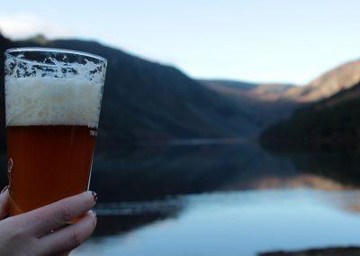 BreweryHops_044_Beer-lake