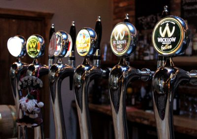 BreweryHops_064_Taps-Micky-Finns