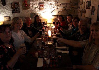 BreweryHops_090_Group-Cheers