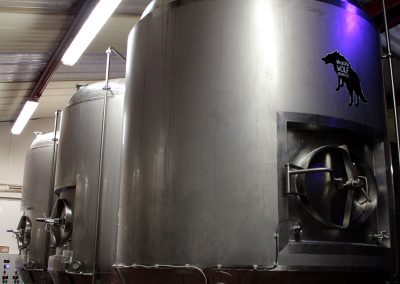 BreweryHops_109_Beer-tanks