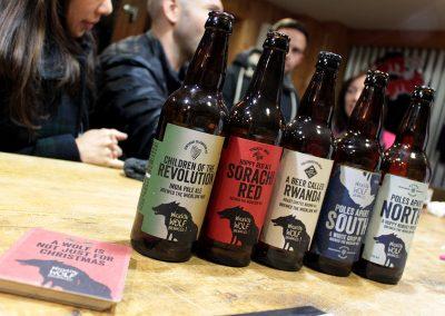 BreweryHops_129_Range-of-Seasonals
