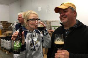 Northern-Delights_Enjoying-A-Beer