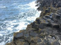 visit the giants causeway on the northern delights tour