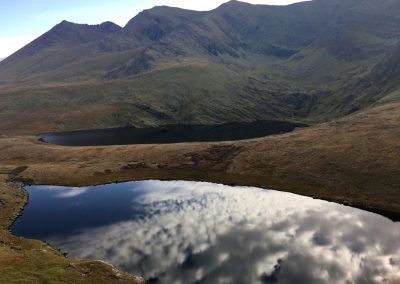Northern-Delights_Mountain-and-lake-2