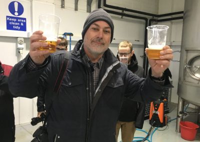Northern-Delights_Two-Beers