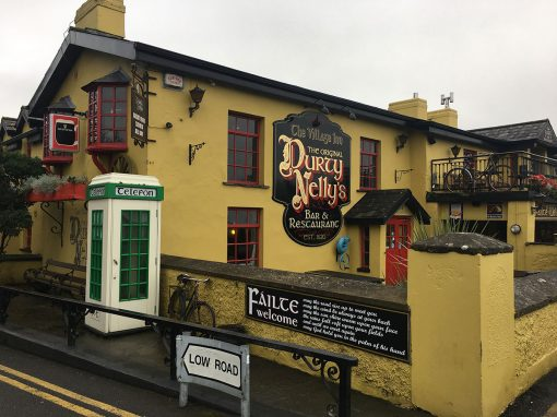 Southern-Tour_Durty-Nellys
