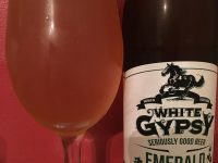 Southern-Tour_Gypsy-Brewing
