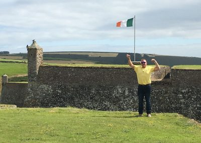 Southern-Tour_Ireland-Flag