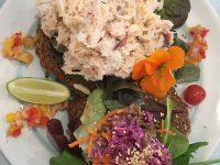 Southern-Tour_Open-Brown-Sandwich