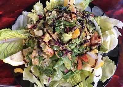 Southern-Tour_Salad