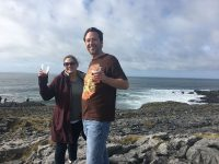 Southern-Tour_The-Burren-2