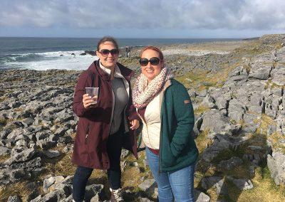Southern-Tour_The-Burren