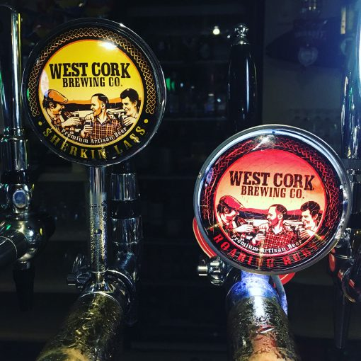 Southern-Tour_West-Cork-Brewing