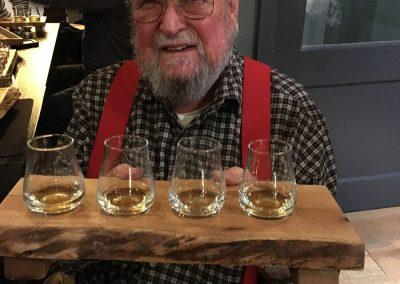 Southern-Tour_Whiskey-Taster