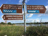 Southern-Tour_Wild-Atlantic-Way