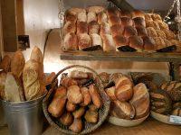 Irish_baked_bread
