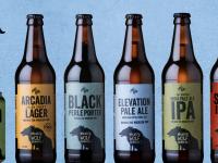 Core_Range_wicklow_wolf_beers
