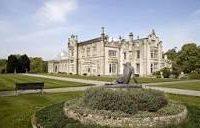 grand_estate_kilruddery