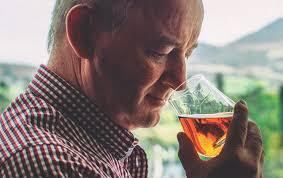 master_distiller_irish_whiskey