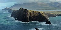 5-Day-Wild-Atlantic-Way-Tour-Bkg-feat