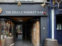 dingle_whiskey_pub