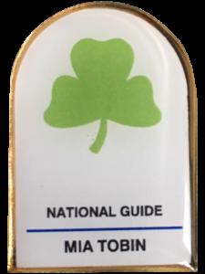 Mia-Tobin-National-Guide-Badge