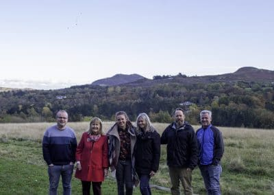 Meet_the_makers_wicklow