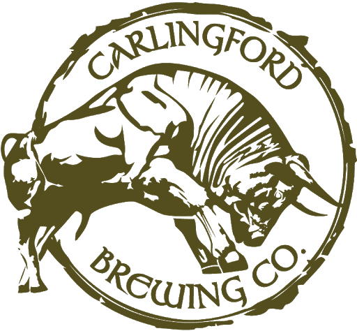 Carlingford Brewing Company