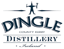 Lough Gill Brewing Company