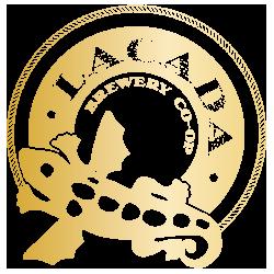 Lacada Brewery Logo