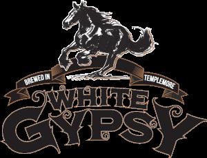 White Gypsy Brewery Logo.com