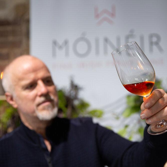 Wicklow-Way-Wines-Moneir