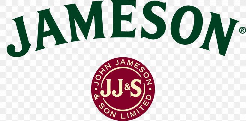 new midleton distillery jameson-irish-whiskey-jameson-distillery-bow-st-png-favpng-u1xdjbXcBccdZFCk2SGEeZkh1