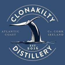 West Cork Distillers Logo